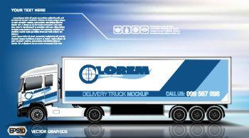 manufacture factory delivery truck transportation. manufacture factory delivery truck transportation vector